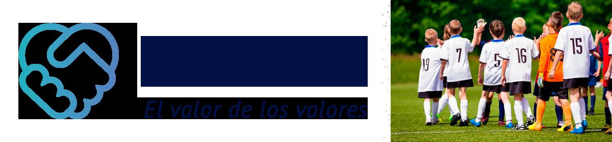 5Sportis